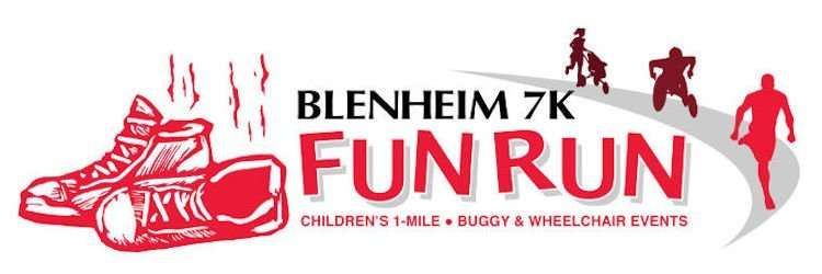 www.blenheim7k.co.uk