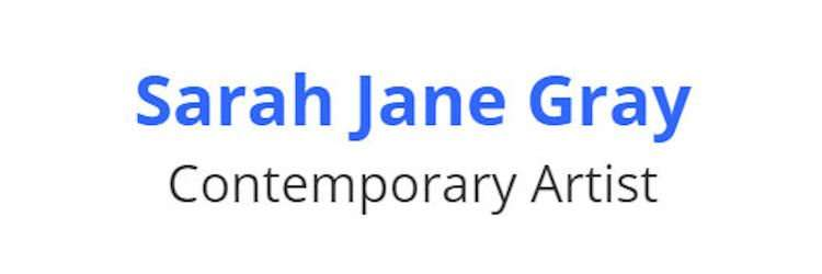 www.sarahjaneg.co.uk